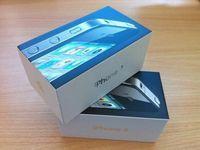 IPhone 4 32go sous garantie Apple