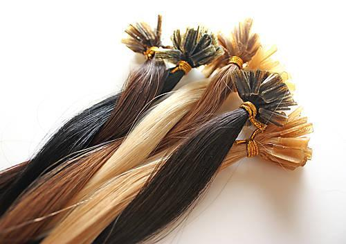 extensions de cheveux lillouextensions destockage grossiste. Black Bedroom Furniture Sets. Home Design Ideas