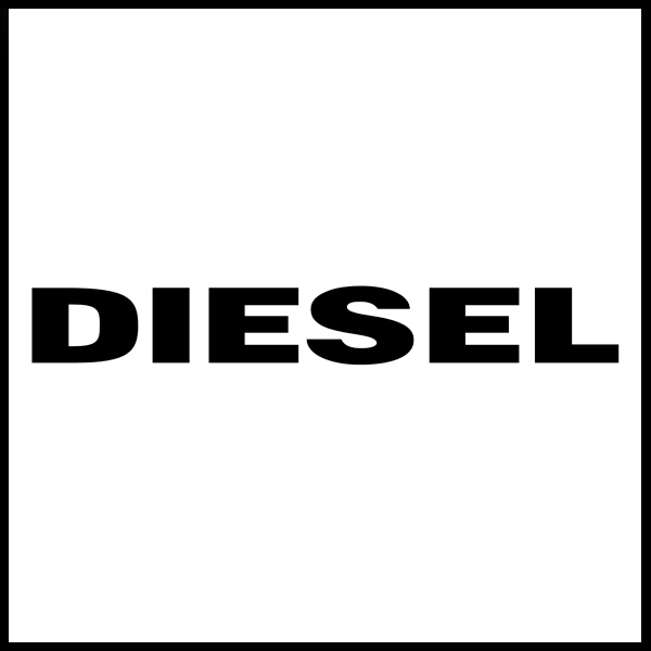 Destockage diesel jeans paradise grossiste - Avis destockage fitness ...