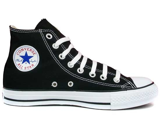 Converse Paradise Jeans All Grossiste Star Destockage PXZkTiOu