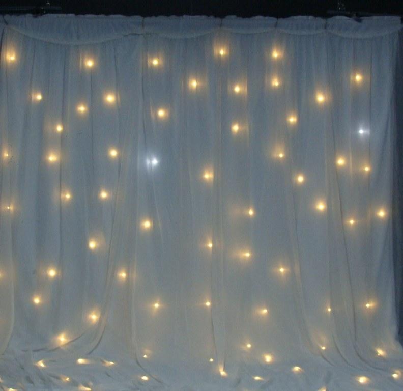 panneau de luciole passion d cor destockage grossiste. Black Bedroom Furniture Sets. Home Design Ideas