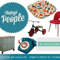 Vente stock meubles , decos vintage, scandinave, industriel