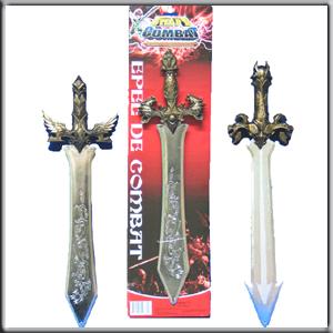 Epée en Bronze