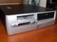 COMPAQ EVO D530 PIV 2,6GHz et 2,8Ghz