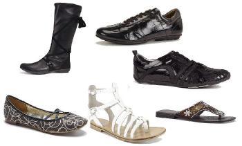 74d71a3ac779f3 Destockage lot de chaussures femmes Grossiste