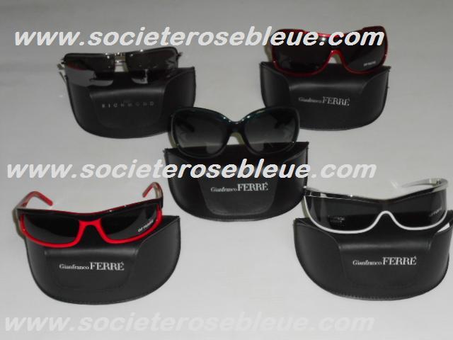 Destockage de lunettes gff rose bleue grossiste - Avis destockage fitness ...
