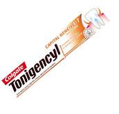 COLGATE TONIGENCYL( plusieurs refs) 3x75ml