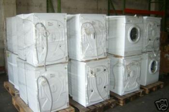 l ctrom nager aspirateur machine a laver destockage. Black Bedroom Furniture Sets. Home Design Ideas