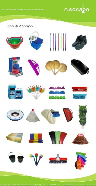 produits d 39 entretiens fabriqu s au portugal et recyclage des plastiques. Black Bedroom Furniture Sets. Home Design Ideas
