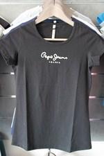 Arrivage t-shirt Pépé jeans