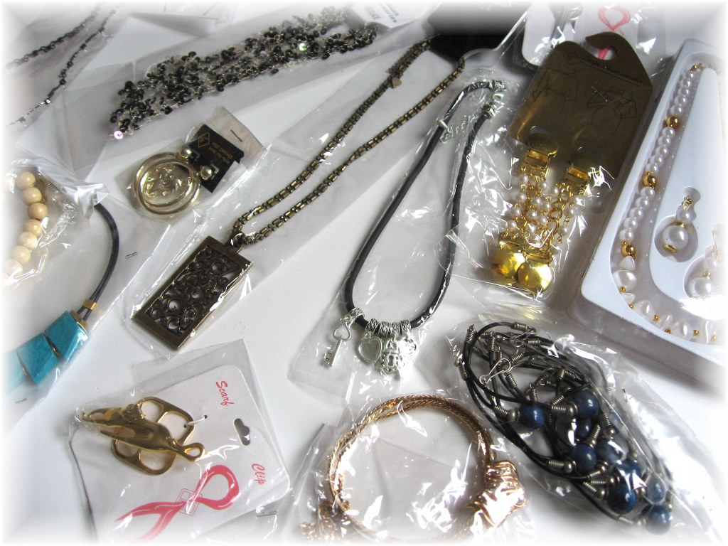 fournisseur bijoux fantaisie pas cher