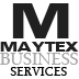 Maytex Business Services (Sourcing - Consulting - Audit)