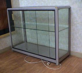 vitrine bijoux objet tawa creation sarl destockage grossiste. Black Bedroom Furniture Sets. Home Design Ideas