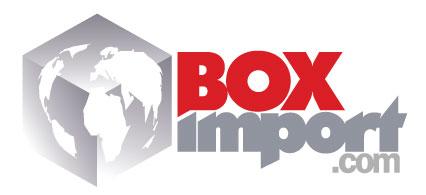 boximport