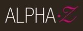 Alphaz