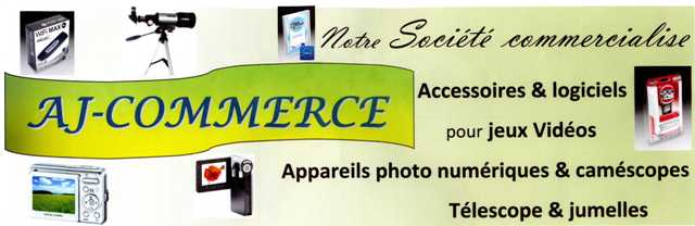 aj-commerce