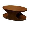 Recherche meuble design ou ethniques