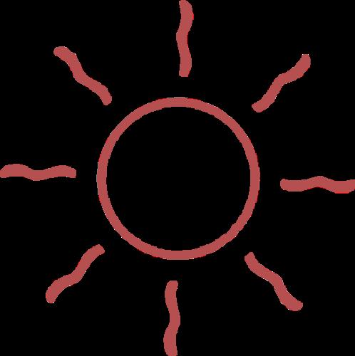 soleilcaraibes