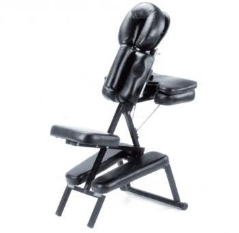 chaise de massage kin neuf j p salles stp destockage grossiste. Black Bedroom Furniture Sets. Home Design Ideas
