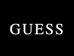 ARRIVAGE GUESS HOMME / FEMME