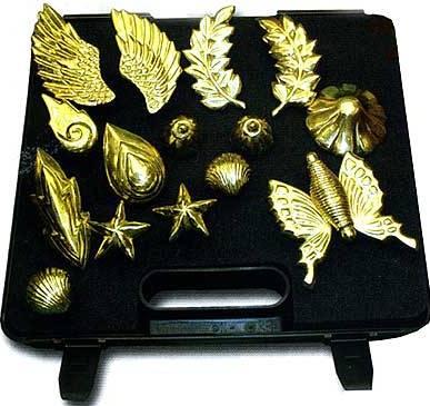 Accessoires decoration p tisserie destockage grossiste for Accessoires de decoration