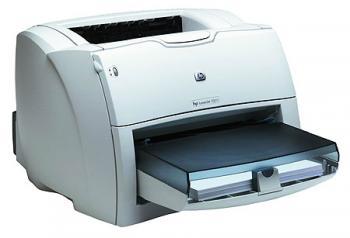 destockage imprimante