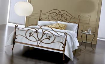 lit fer forge global mobili destockage grossiste. Black Bedroom Furniture Sets. Home Design Ideas
