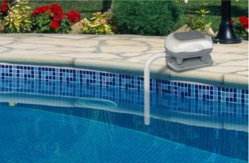 Destockage alarmes piscines for Destockage piscine