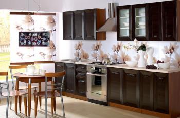 cuisine quip e izontoo destockage grossiste. Black Bedroom Furniture Sets. Home Design Ideas
