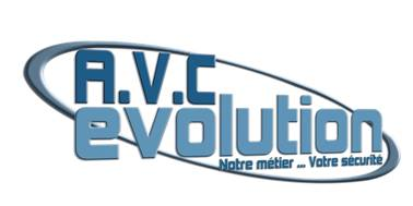 avcdidier