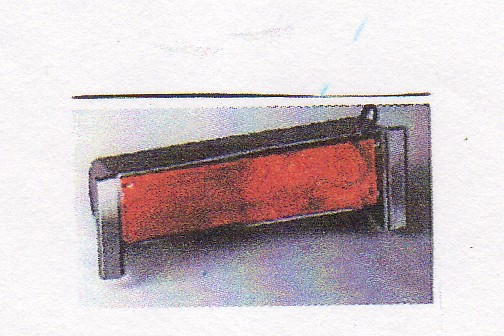 kit feux anti brouillard arriere destockage grossiste. Black Bedroom Furniture Sets. Home Design Ideas