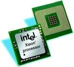 Intel Xeon 3.2 Ghz L2 2mo socket 604