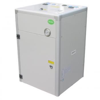 Pompe a chaleur geothermique 10 kw destockage grossiste - Avis pompe a chaleur ...