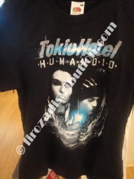T-shirts Femme Universal