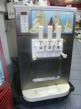 Image result for photo de glace a l'italienne