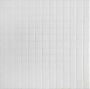 Emaux de verre blanc concept mosaique destockage grossiste for Fabricant de carrelage en italie