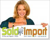 soldimport