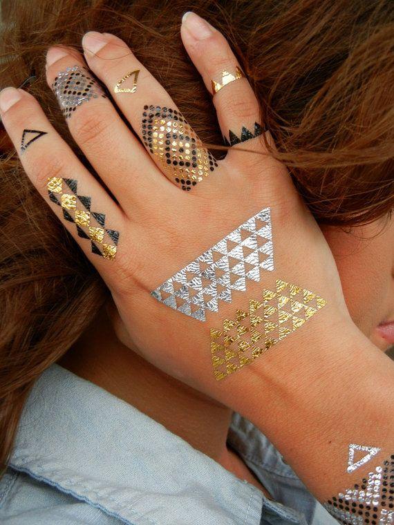 Grossiste bijoux de peau