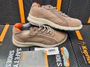 Chaussures de sécurité KAPRIOL