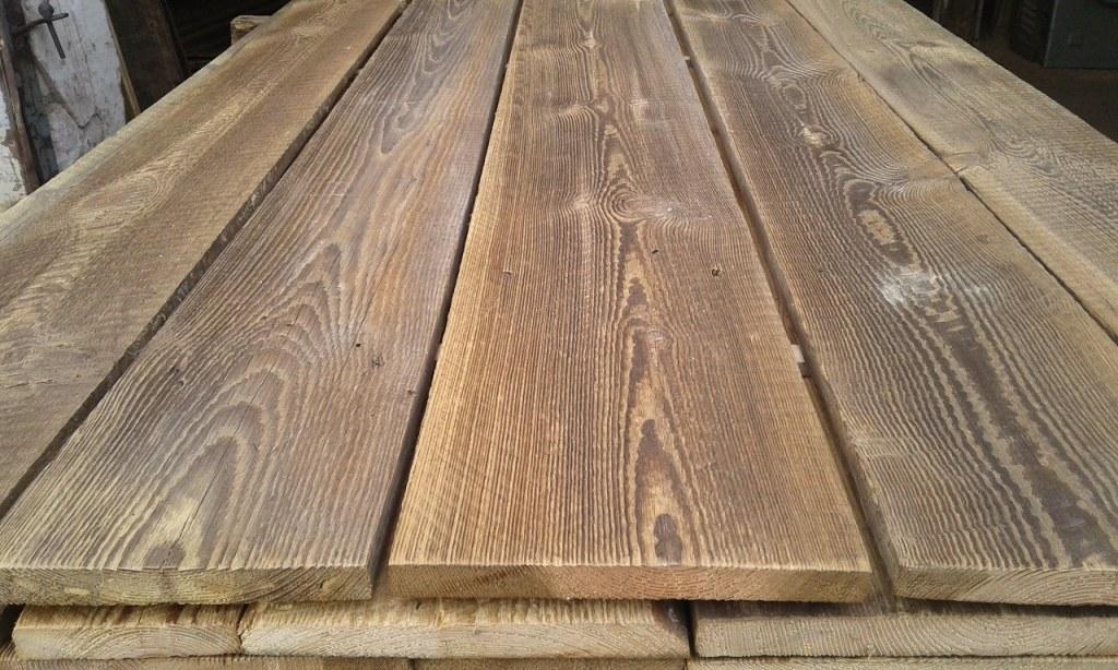planche de bardage vieux bois alldeco destockage grossiste. Black Bedroom Furniture Sets. Home Design Ideas