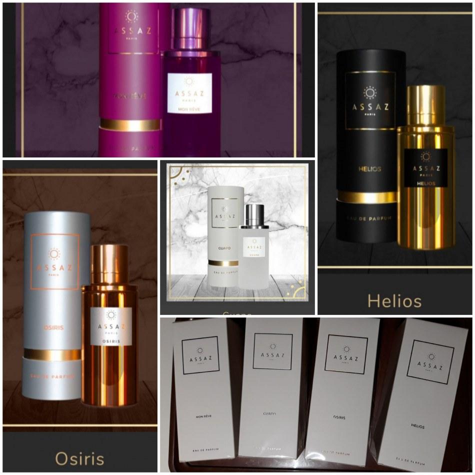 Destockage Régulier Marques Grossiste Parfums De dtsCohrQxB