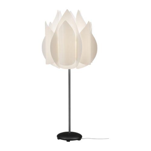 lampe design en forme de fleur 75cm destockage grossiste With chambre bébé design avec lampe forme fleur