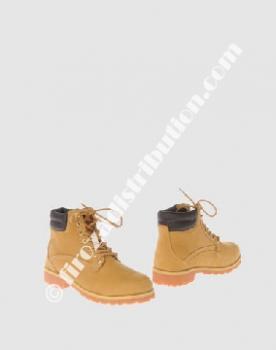 Magnifiques Chaussures Fila