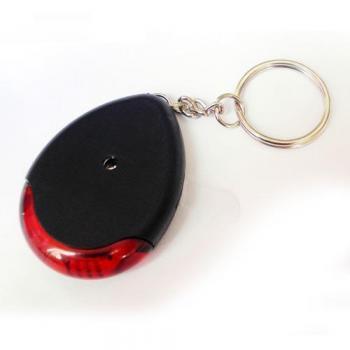 lot de 100 porte cl s siffleur a 1 eur pc seulement destockage grossiste. Black Bedroom Furniture Sets. Home Design Ideas