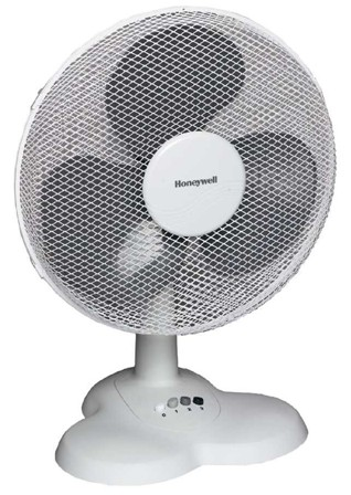 Ventilateur de table kaz europe destockage grossiste - Ventilateur de table ...