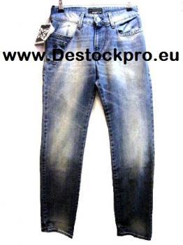 destockage massif a prix imbatables jeans energie homme. Black Bedroom Furniture Sets. Home Design Ideas