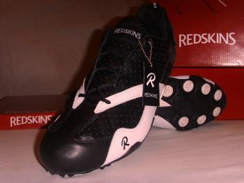 Destockage Chaussures De Redskins Lot Grossiste Fin Série qOwPxdE