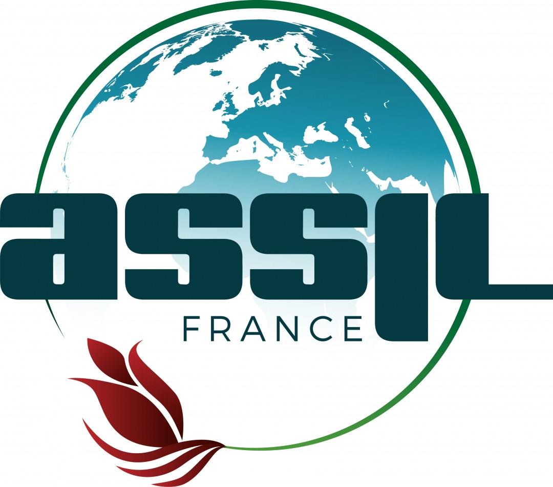 Assil France