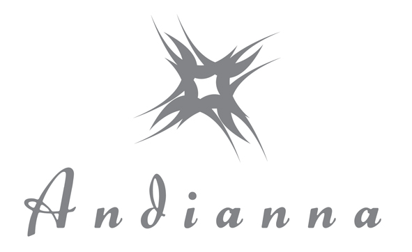 andianna