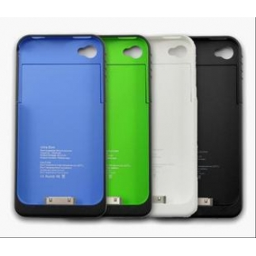 Coque Peel Iphone